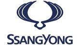 SsangYong Tivoli