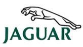 Jaguar Mk I