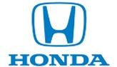 Honda ©
