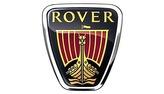 Rover ©