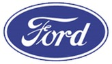 Ford ©